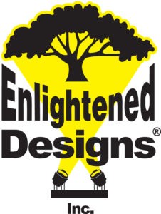 EnlightenedDesignsLogo2